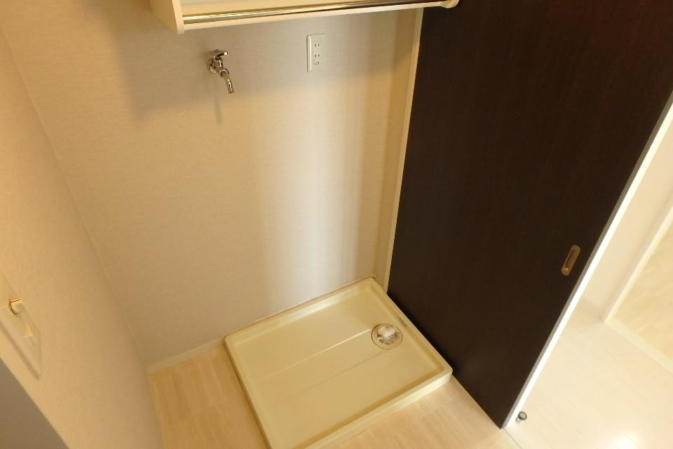 洗面所やベッドルームのリフォームポイント
