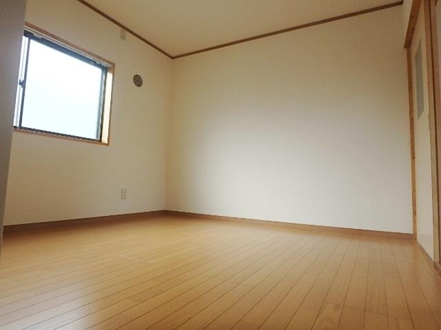 賃貸管理の実績|蕨市の2DKアパート
